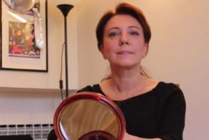 Dott.ssa Maria Grazia Olivieri